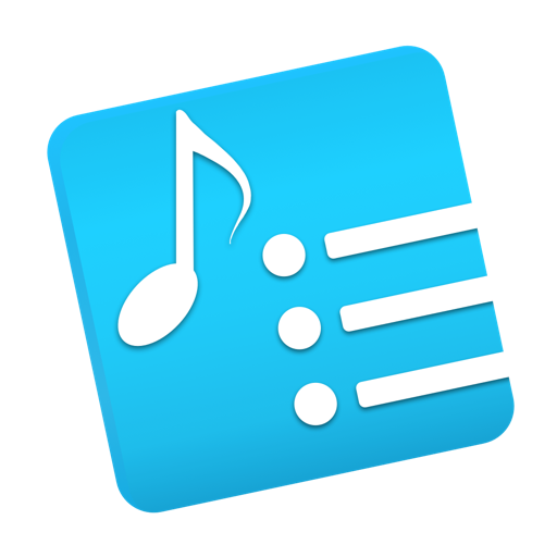 Albumify: Turn your playlists into compilation albums