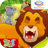 Singa dan Tikus - Cerita Anak Interaktif