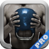 KettleBell Workout 360° HD PRO