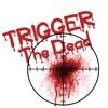 喷枪扳机:坚持狙击手:狙击杀手:杀手火柴人的使命