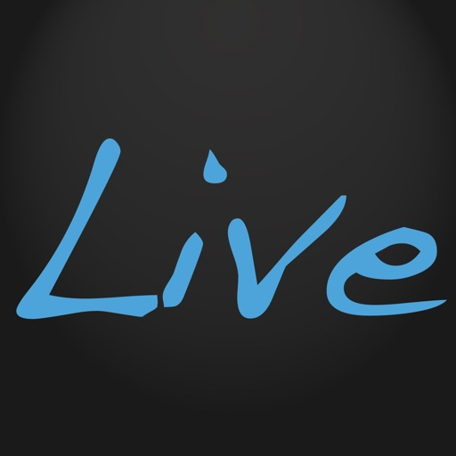 Event Live - Discover Local Events