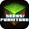 Seeds & Furniture for...
