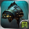 Jules Verne's Mystery of the Nautilus - (Universal)