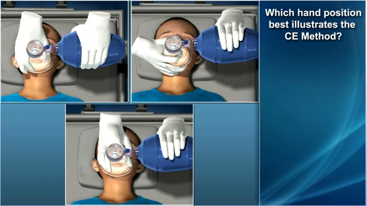 Medrills: Pediatric Airway screenshot-1