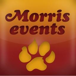 Morris University Events