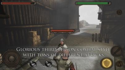 Evhacon screenshot one