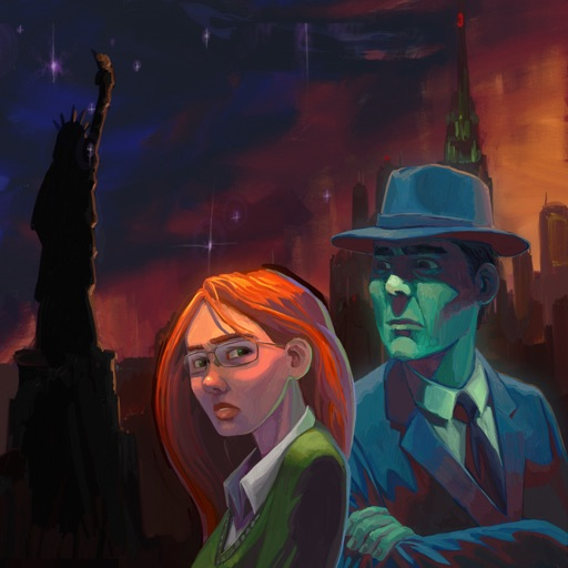 Blackwell 1: Legacy Review