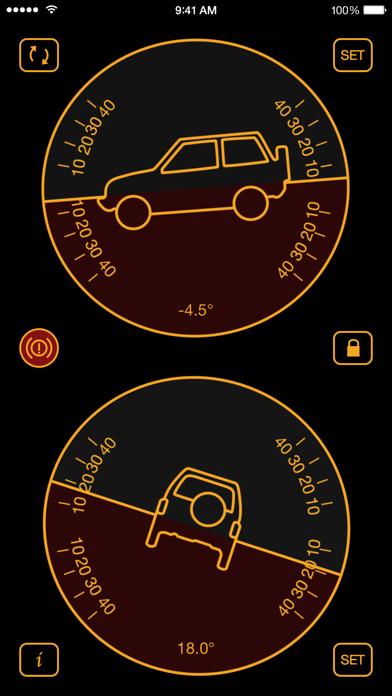 LandMeterのおすすめ画像3
