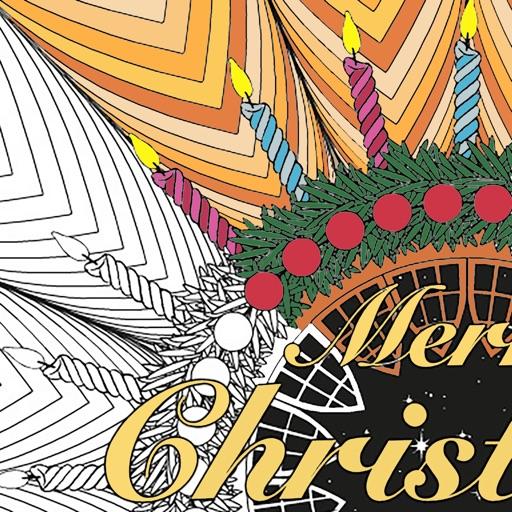 ColoSolo Christmas