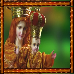 Malayalam Mother Mary Songs
