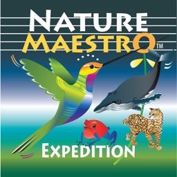 Nature Maestro Expedition