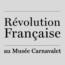 La Révolution française au Musée Carnavalet