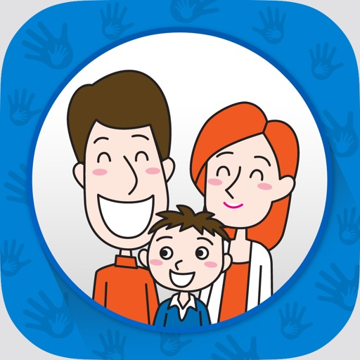 Bambizo - Parents social network