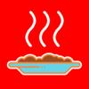 Món Ngon - 4000 Video Nấu Món Ngon