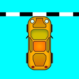 Speedly - Car Racing Game