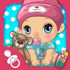 Activities of Baby Dreams - Girl Games