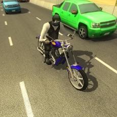 Activities of Biker Dude Road Riders : A Motorcycle Racing Game