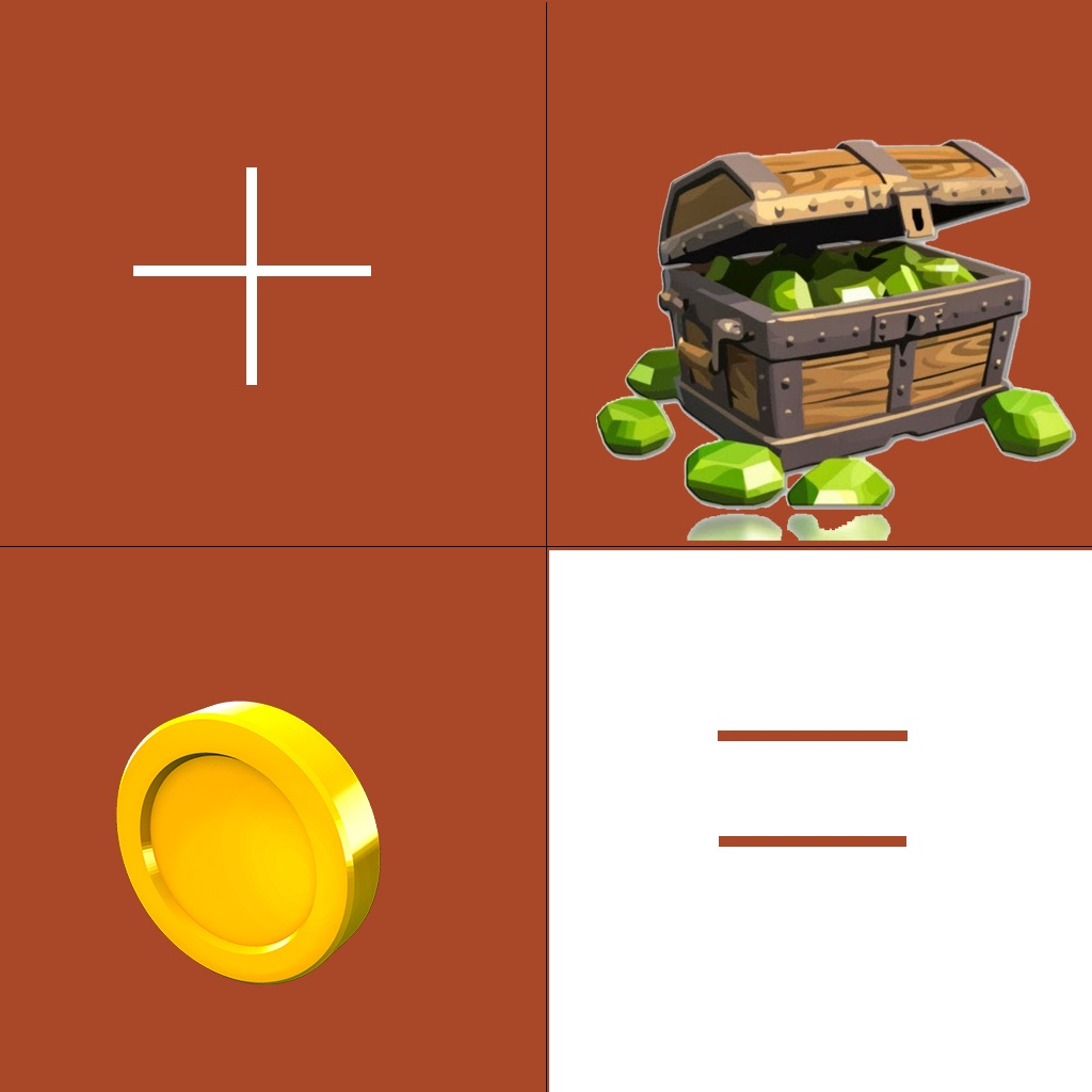 Free Gems Guide Calculator for Clash Of Clans - Coc & Xmod - No Hack