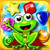 Jolly Duels - Multiplayer match three game - iPhoneアプリ