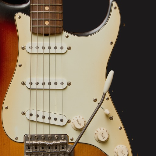 The Complete Guide To Playing Blues Guitar : Melodic Phrasing