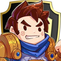 Codes for Defense by Heroes of Legend Hack