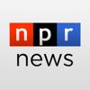 NPR for iPad - NPR