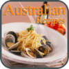 Australian Recipes
