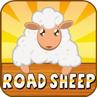 Codes for Road Sheep 2 Hack
