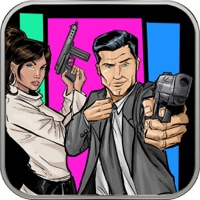 Codes for Quiz for Archer Fans - Guess the TV Show Trivia Hack