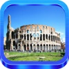 World Marvellous  Wonders - iPhoneアプリ