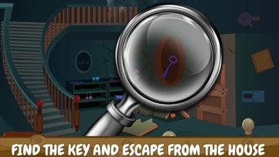 download Old Uncle Sam House Escape apps 2