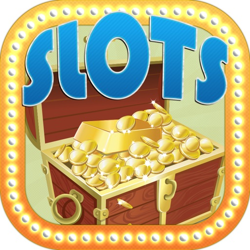 7 Grand Palo Slots Machines - FREE Casino Game