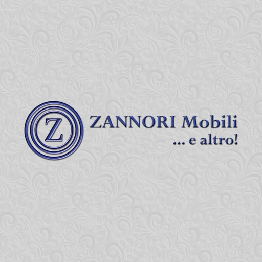 Zannori icon