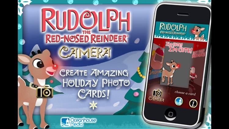 Rudolph Camera