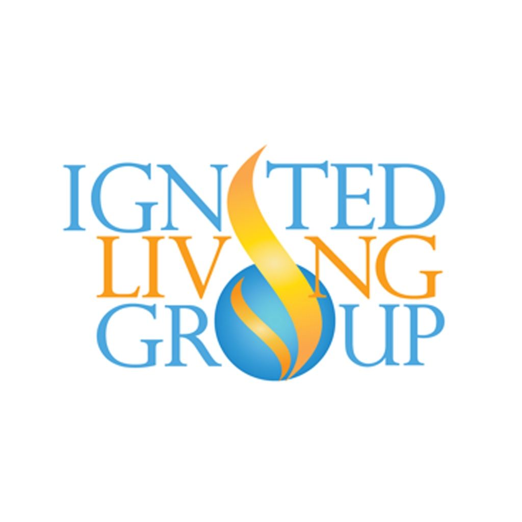 Ignited Living Group