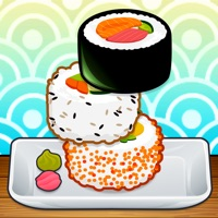 Codes for Sushi Zen Tower Hack