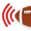 Pro Football Radio & Live Scores - Red Ripe Media, LLC