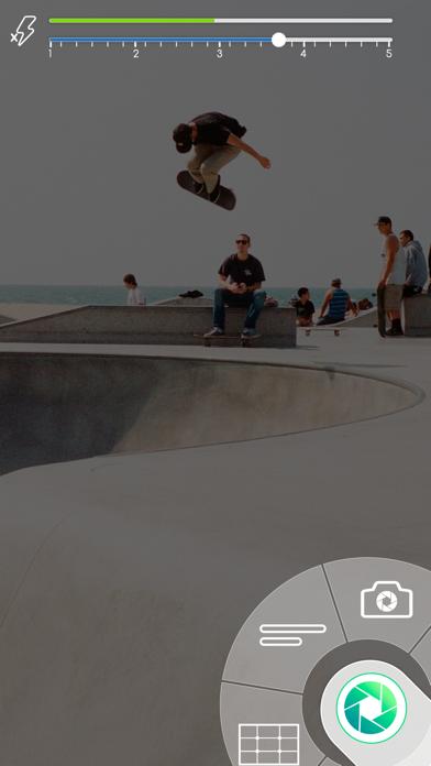 PicsoundCaptura de pantalla de2