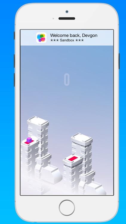 لعبة سباق سرعة screenshot-3