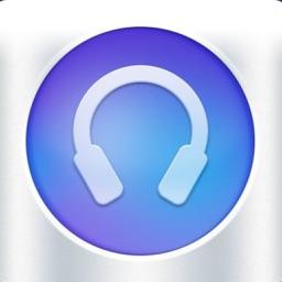 酷播音乐 - 音乐库新歌MV最全,海量免费歌曲播放器