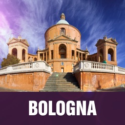 Bologna City Travel Guide