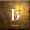 Alkitab Digital +