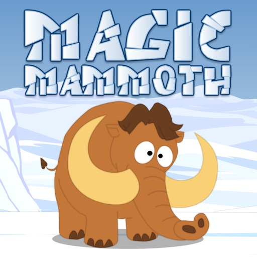 Magic Mammoth