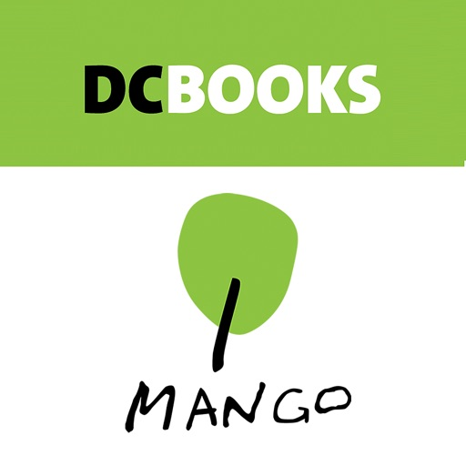 DC Books - App Store Revenue & Download estimates | PRIORI DATA
