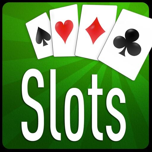 Solitaire Mobility - FREE Amazing Las Vegas Casino Games Premium Edition
