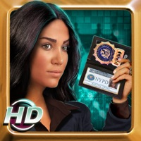 Codes for Deadly Association - A Hidden Object Adventure Hack