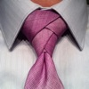 How to Tie a Tie Guide Pro