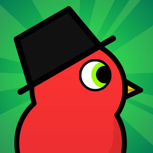 Duck Life Retro Pack icon