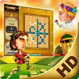 Pixelus Deluxe HD