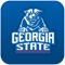 Download the official iPad App of the Georgia State Panthers